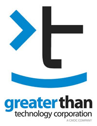 Greater Than Technology Corporation